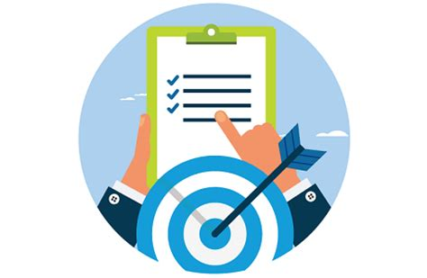 The Effect Of Performance Appraisal On Employee Performance
