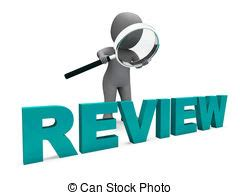 Thesis questioniar on performance appraisal